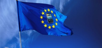 Avrupa ortak cep telefonu tarifesine geçiyor!