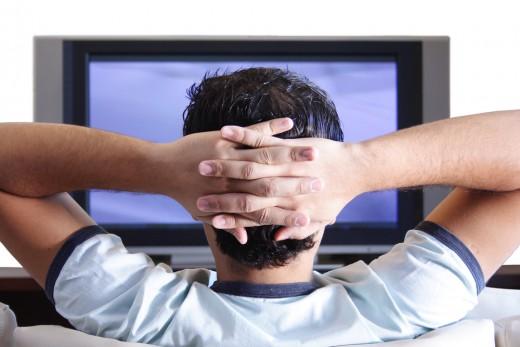 tum-gun-tv-seyretmek