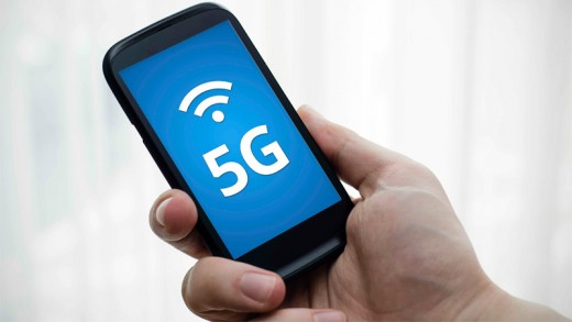 Aselsan ve Turkcell 5G için anlaştı