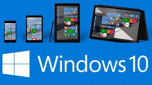 Windows 10'a iki yeni özellik birden geliyor!