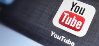 Youtube, o uygulamayı kaldıracak
