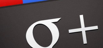 Google Plus kapanıyor mu?