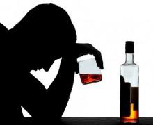 'Çok az alkol bile kanser riskini artırıyor'