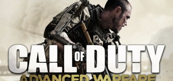 Call of Duty: Advanced Warfare'in yenisi geliyor