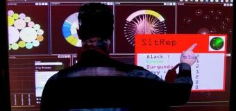 Çin'den internet güvenliği için yeni adım: Siber polis