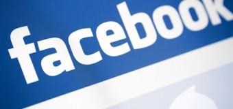 Facebook'a geçici profil fotoğrafı geliyor