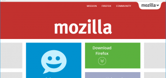 Mozilla'dan Windows 10 isyanı!