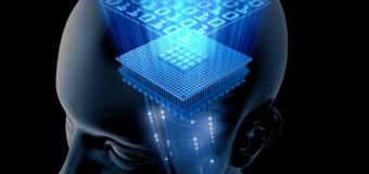 IBM'den insan beynine benzer işlemci!