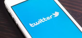 Twitter'da linkler 140 karaktere dâhil olmayacak!