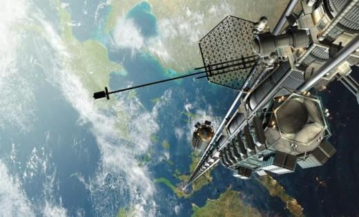 uzay-asansoru-2