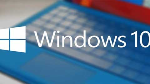 windows-10-turkiyeye-geldi