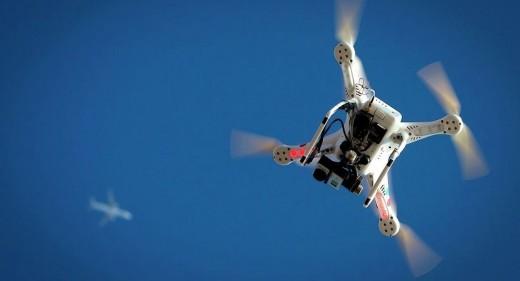 3d-yazici-ile-drone