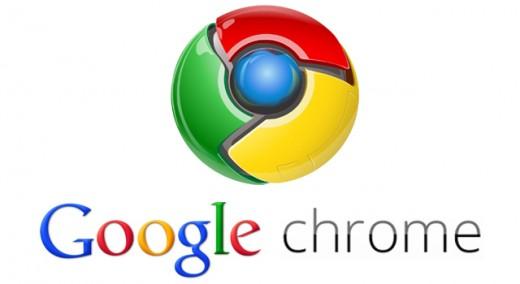 Google Chrome iki milyardan fazla kişi tarafından tercih edildi