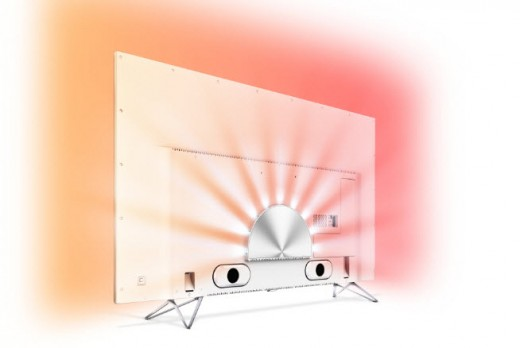 Philips-AmbiLux-TV-2