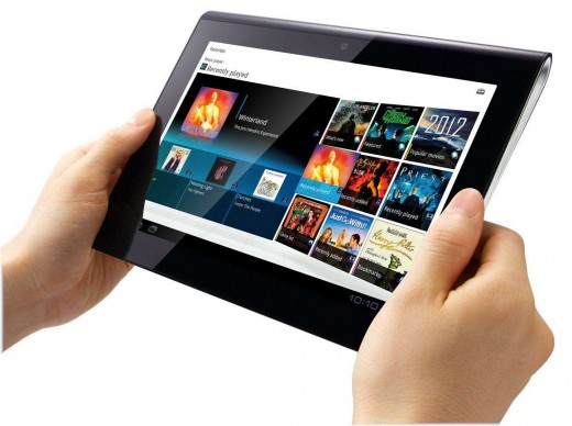 amazon-sony-tablet