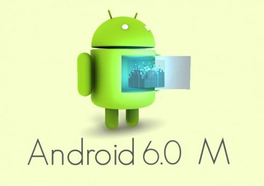 Android 6.0'ın çıkış tarihi belli oldu!