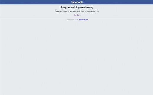 facebook-went-wrong