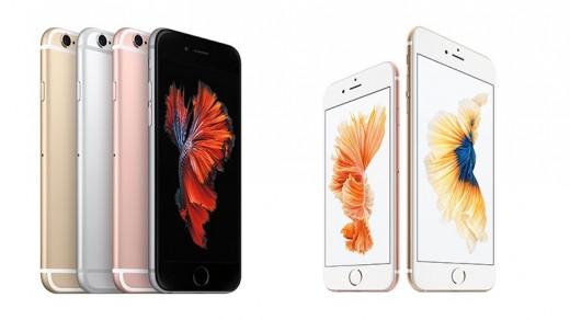 iphone-6s-satis-fiyati-ve-ozellikleri