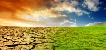"""""""Küresel ısınmada yaşanan yavaşlama sona eriyor"""""""