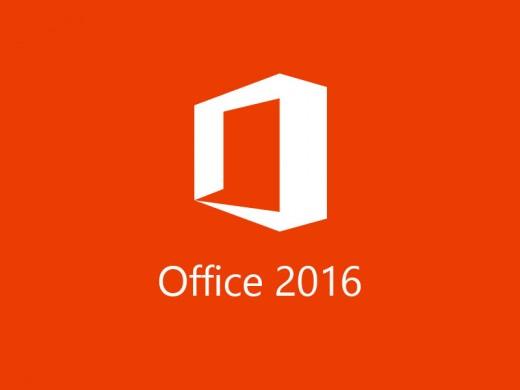 Office 2016 yakında geliyor
