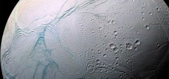 Satürn'ün uydusunda okyanus keşfedildi