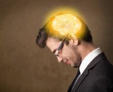 Düşünceleri okuyabilen yapay zeka geliştirildi
