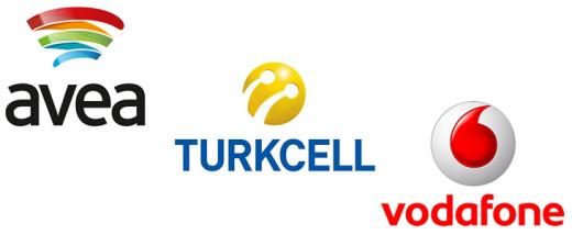 turkcell-avea-vodafone-operator