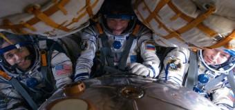 Rus kozmonot uzayda 878 gün kalarak rekor kırdı