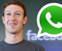 Whatsapp Hindistan'da kaybetti