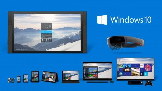 [Resim: windows-10-e1442295210462.jpg]