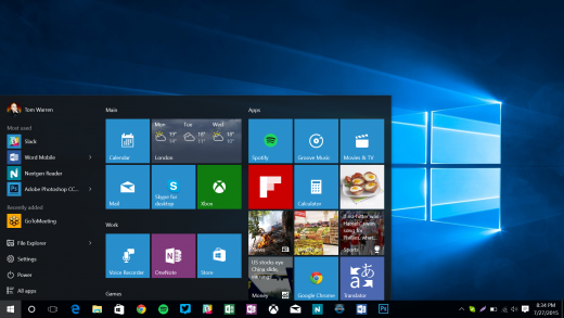 windows-10-ekran