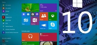 Windows 10 programlarınızı silebilir!