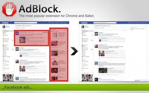 ad-block-reklam-eklentisi