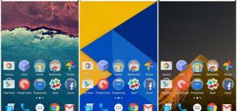 Yeni versiyon Android pil dostu olacak!