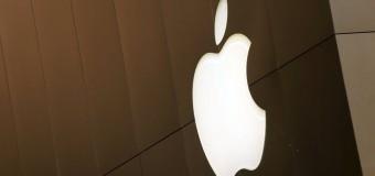 Apple 'akıllı yüzük' ile geliyor