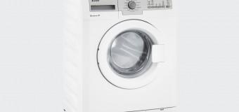 Arçelik Çamaşır Makinesi Modelleri