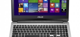 Asus Laptop Modelleri