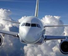 Uçak bileti karşılaştırması yapmak
