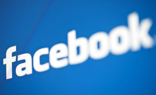 Facebook para ödülü dağıtıyor!