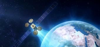 Facebook, uzaydan ücretsiz internet sağlayacak