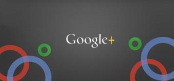 Google'dan veri silmenin yolları