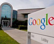 Google'ın mühendisi kamyonda yaşıyor