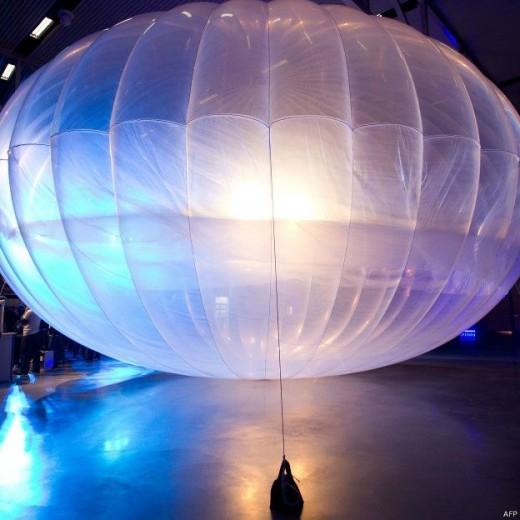 google-project-loon-balon-ucretsiz