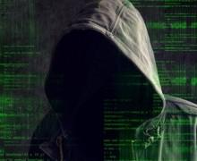 'Türkiye'deki bilgisayarların yarısı korsanların elinde'