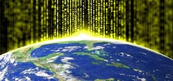 Google internet hızımızı ölçecek