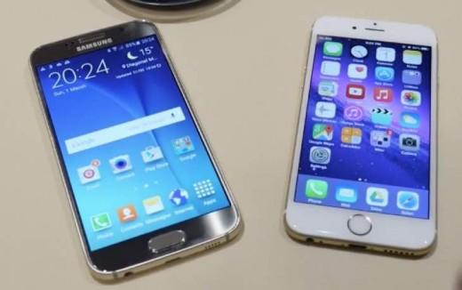 iphone-6-vs-galaxy-s6