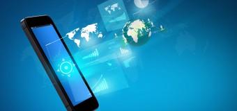 Cep telefonundaki internetiniz neden yavaş?