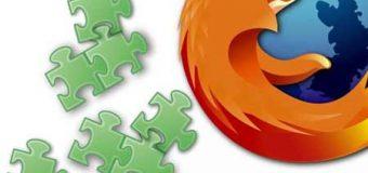 Firefox, eklenti desteğini sonlandırıyor