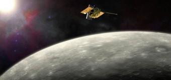Uzayda NASA-İsrail işbirliği