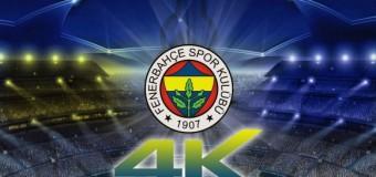 Fenerbahçe-Ajax maçında bir ilk gerçekleşecek
